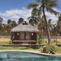Hotel Pictures: Pousada Vayu, Icaraí