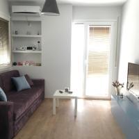 Zdjęcia hotelu: Apartment Matias, Orikum