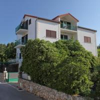 Zdjęcia hotelu: Apartment Stari Grad 8780c, Stari Grad
