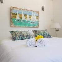 Φωτογραφίες: Explora Prestige, Blue Bay