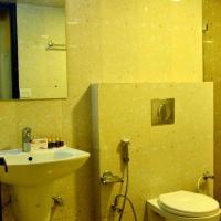 Fotos do Hotel: Xomotel - Nainital, Nainital