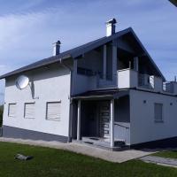 Zdjęcia hotelu: Villa Miljakovci Prijedor, Prijedor