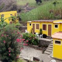 Hotelbilleder: Casa Das Ilhas, Paul