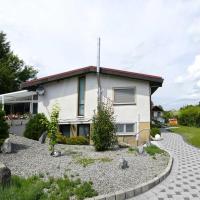 Hotelbilleder: Ferienwohnung Ringwald, Herbolzheim