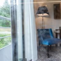Fotos del hotel: Le Chateau Des Thermes, Chaudfontaine
