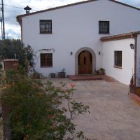 Hotel Pictures: Cal Santi, Pacs del Penedes
