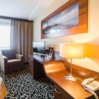 Hotelbilder: Hotel Solny, Kolberg