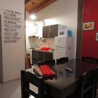 Hotellbilder: Aires de Calchines, Santa Rosa