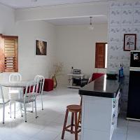 Hotel Pictures: Costurarte Home, Jijoca de Jericoacoara