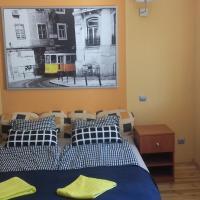 Zdjęcia hotelu: Aga House, Gdańsk