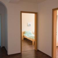 Hotelbilleder: City Apartments Herne, Herne