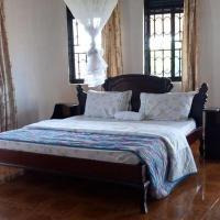 Fotos del hotel: Laala Salama Bed and Breakfast, Kampala
