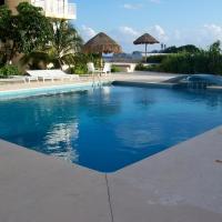Photos de l'hôtel: Salvia Cancun, Cancún