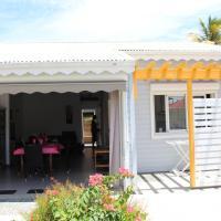Hotellbilder: Villa Clara, Sainte-Anne
