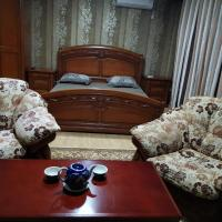 Фотографии отеля: Hotel Tajservice, Душанбе