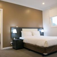 Fotos del hotel: Buckingham Apartments, Highett