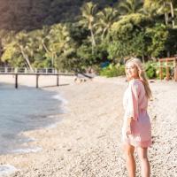 Hotelbilder: Fitzroy Island Resort, Fitzroy Island