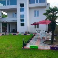 Photos de l'hôtel: BSG Rustaveli 184, Kobuleti