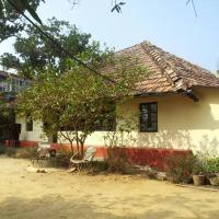 酒店图片: Dixit homestay, Madikeri