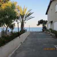Hotellikuvia: Spiros Seaside Villa part 1, Meneou
