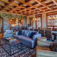 Fotos del hotel: See Forever San Sophia 116, Telluride