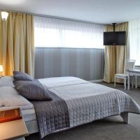 Zdjęcia hotelu: Hotel Niedźwiadek, Wdzydze Kiszewskie