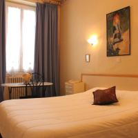 Double Room Bath For 1 or  2 Persons