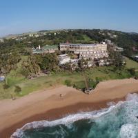 Hotelbilder: Salt Rock Hotel and Beach Resort, Ballito