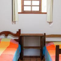 Hotel Pictures: Pousada Casa da Moeda, Piedade do Paraopeba