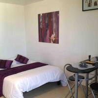 Hotel Pictures: Alencimmo, Alençon