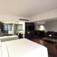 Mira Suite 70