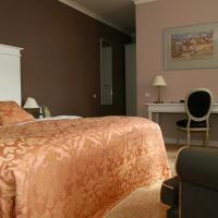 Hotel Pictures: Schloss Basthorst, Crivitz