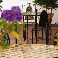 Hotel Pictures: Apartamentos la Fuente, Córdoba