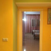 Fotos do Hotel: Le palais Hammamet, Nabeul