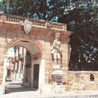 Casa Arco della Trinità