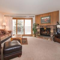 Hotellbilder: Snowdance Manor 205, Keystone