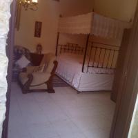 Fotos del hotel: Lofou StoneHouse, Lofou