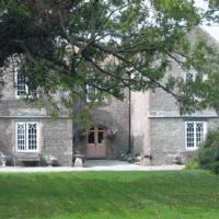 Hotel Pictures: Toomer Farm, Temple Combe