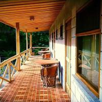 Hotel Pictures: Nakanku Lodge, Marbella