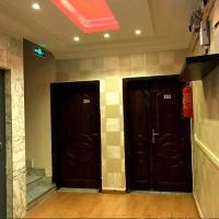 Fotos de l'hotel: Danat Alfakhamah, Tabuk