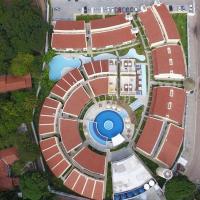 Fotos do Hotel: Solar Água - Flat (Frente Piscina), Pipa