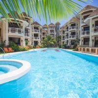 Hotelfoto's: Ambassador In Paradise, Boracay