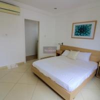 Hotellbilder: Westfields - 2 Bedroom Apartment, Boundary Road, Accra