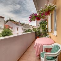 Hotelbilder: Apartment Anette, Mali Lošinj