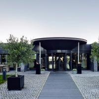 ホテル写真: Comwell Roskilde, ロスキレ