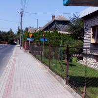 Hostel Kinga