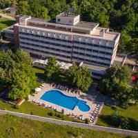 Fotos de l'hotel: Sana Spa Hotel, Hisarya