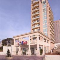 Fotos de l'hotel: Padova Hotel, Beirut