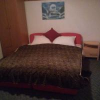 Fotos do Hotel: Hostel Gonzo, Saraievo