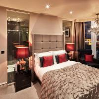 Hotellbilder: The Square Hotel Brighton, Brighton & Hove